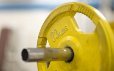 Sådan bliver du fri for Type 2 diabetes uden at træne hårdt 6 timer om ugen