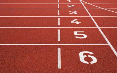 Disse 2 typer motivation kan hjælpe dig med at sænke blodsukkeret